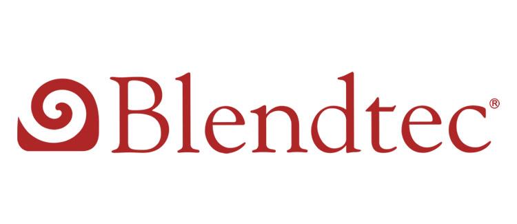 Blendtec, equipment program, caffe d'vita
