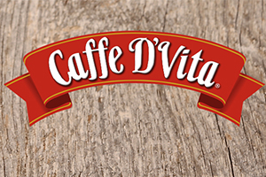 caffe d'vita, caffe d'vita about, caffe dvita