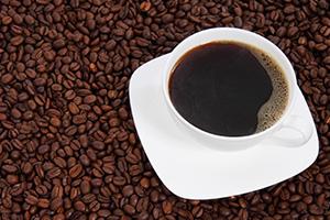caffe d'vita, caffe d'vita blog