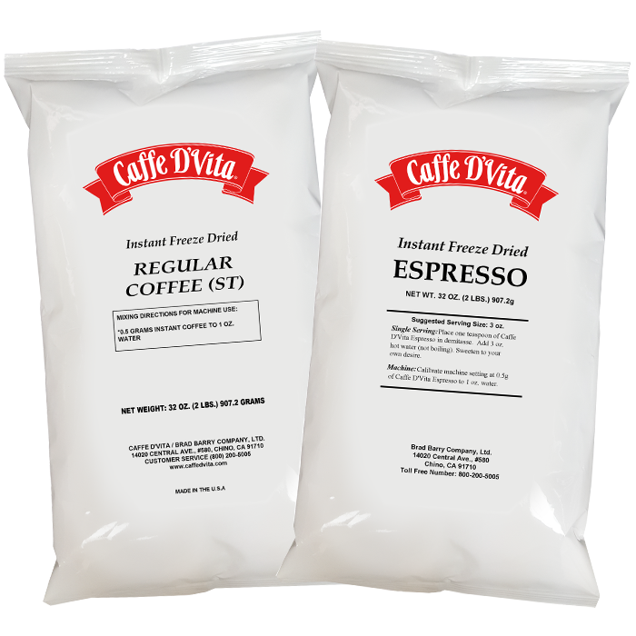 espresso, coffee